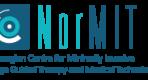 NorMIT logo